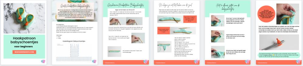 haakpatroon-baby-schoentjes-pdf-preview