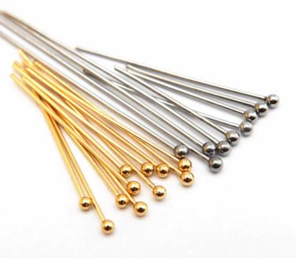 nikkelvrij-goud-en-zilver