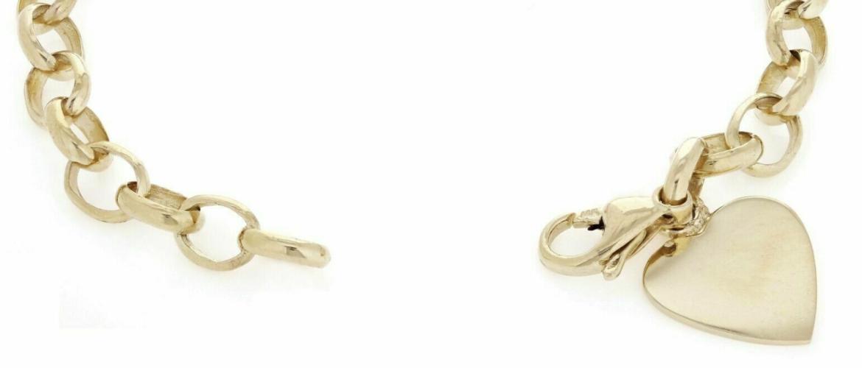 De meest gestelde vragen over nikkelvrije sieraden (onderdelen)