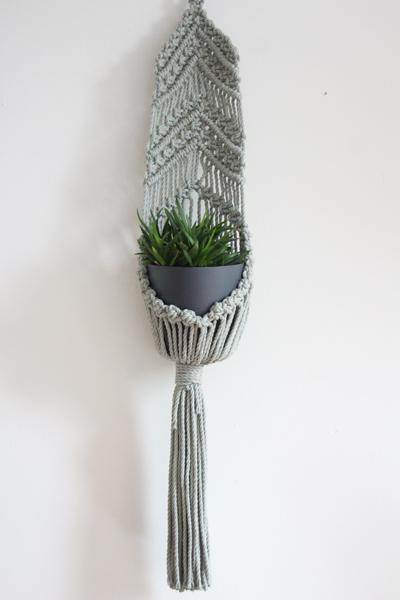 macramé wand plantenhanger1
