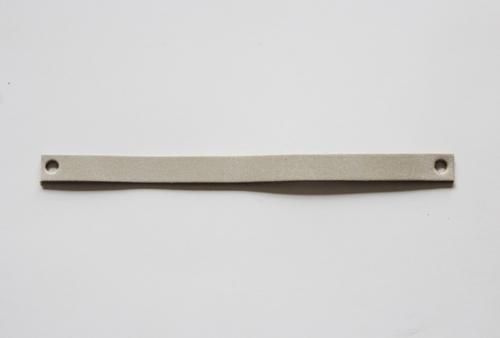 Visgraat Vlecht Armband 2