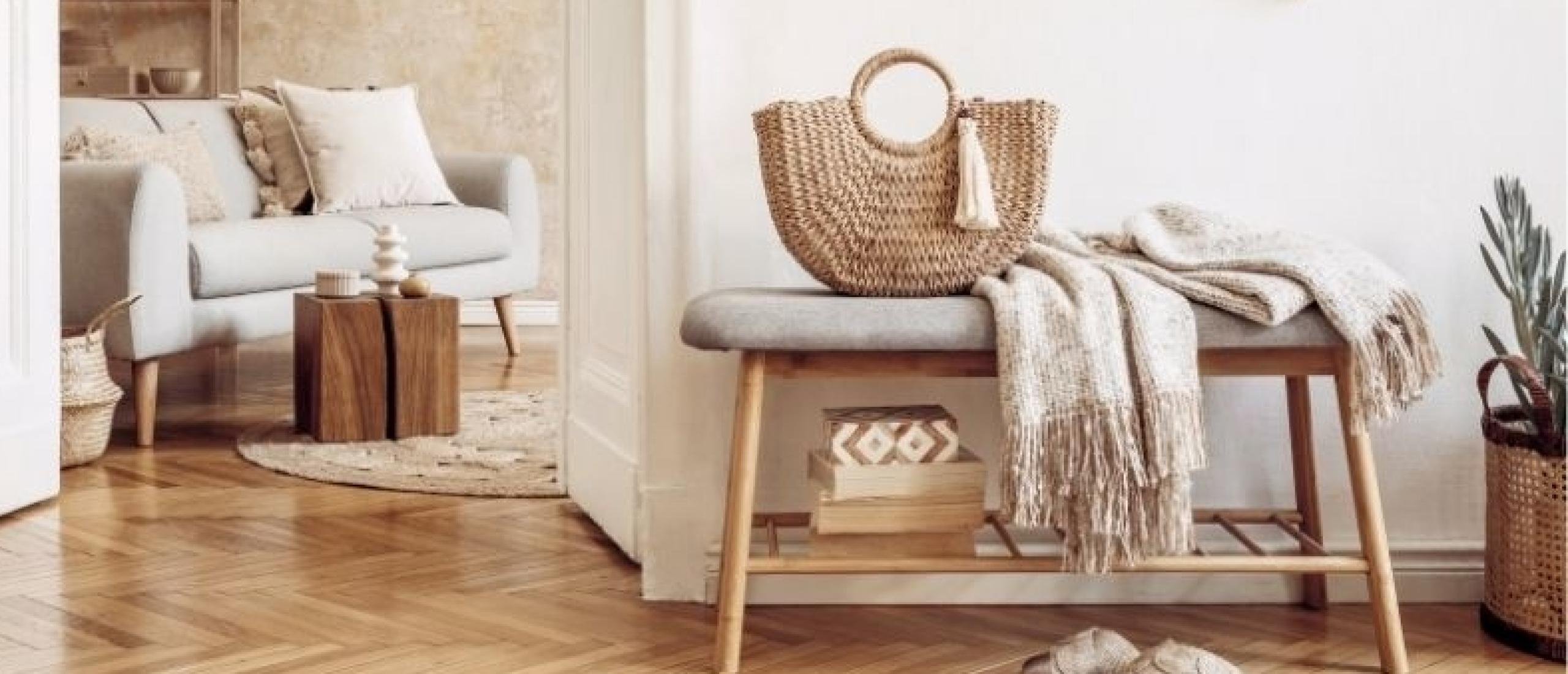 7 tips voor een sfeervolle cocooning woontrend die je niet mag missen