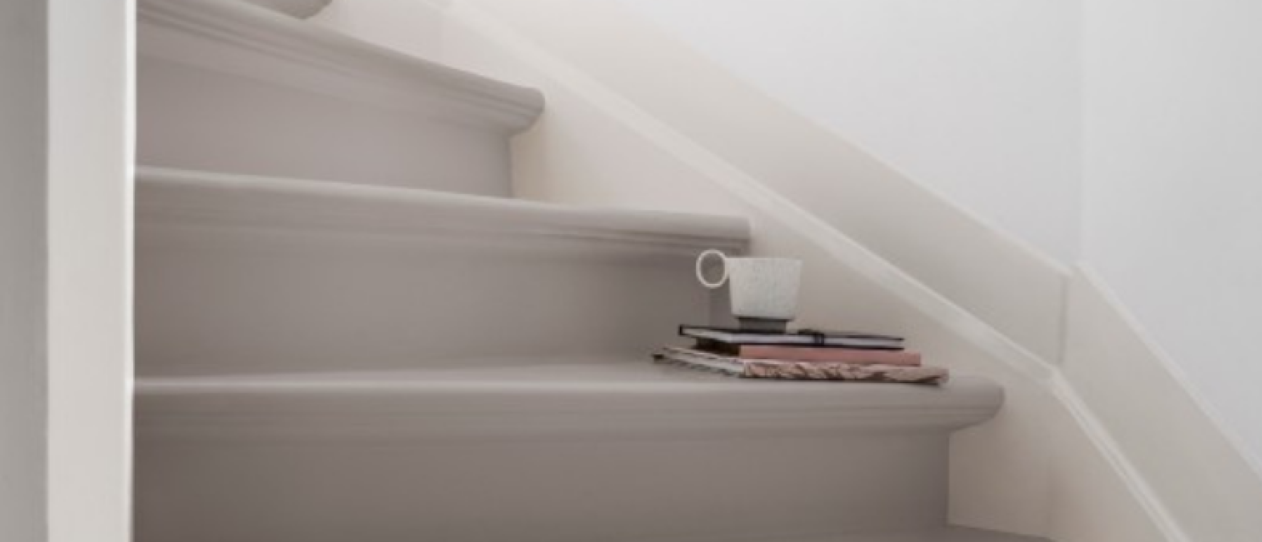 Hoe combineer je een taupe interieur?