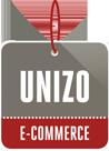 Unizo E-commerce label webshop