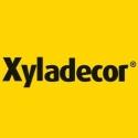 Xyladecor online kopen