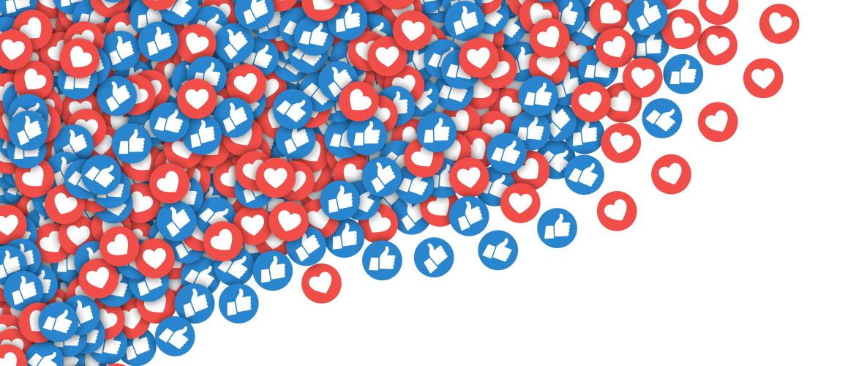 Social Advertising: Alles wat je erover moet weten!