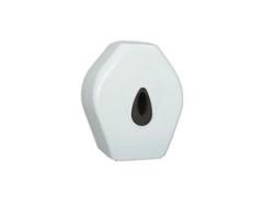 a;;cate jumbo toiletdispenser 5532