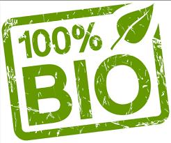 bioreiniger 100 %