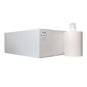 midirol,euro products handdoekrol