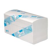 handdoekjes interfolded,euro products,220073
