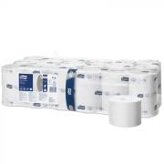 472584,tork, coreless toiletpapier
