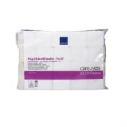 careness 6113,2-laags,handdoekjes
