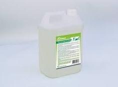 vloerstripper r-clean