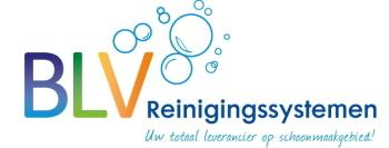 logo blv 350x133