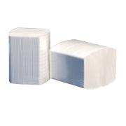 bulkpack,P50537,lossse vellen toiletpapier,euro products