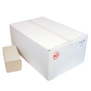 handdoekjes z-vouw ,p50791,euro products