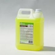 R-Clean W15, Relavit, Qleantec