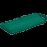 microvezel,greenspeed