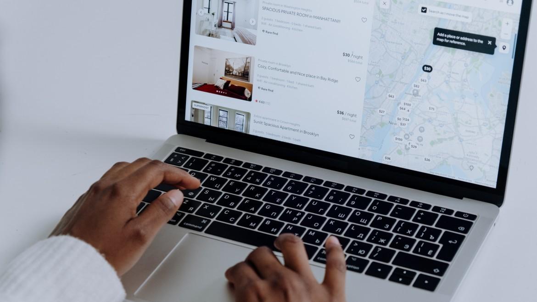 Bnbverhuurcursus.nl weet alle ins en outs van Airbnb