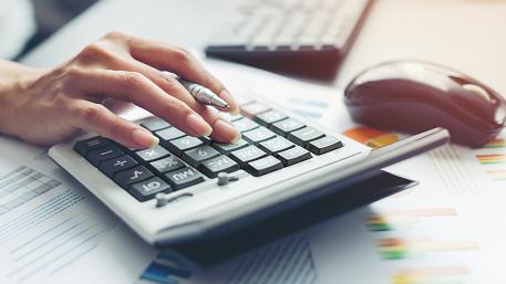 Belastingdienst en vakantieverhuur
