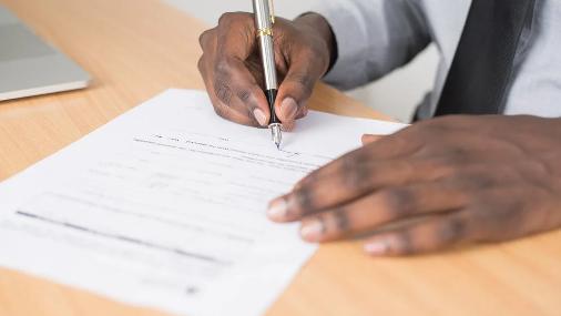 Contracten voor de verhuur van vakantiewoningen