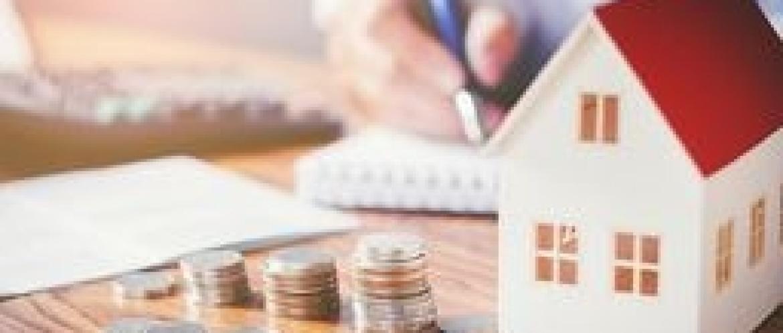 Welke manieren zijn er om een vakantiewoning of chalet te financieren? Waar op te letten en aan welke voorwaarden moet je voldoen?