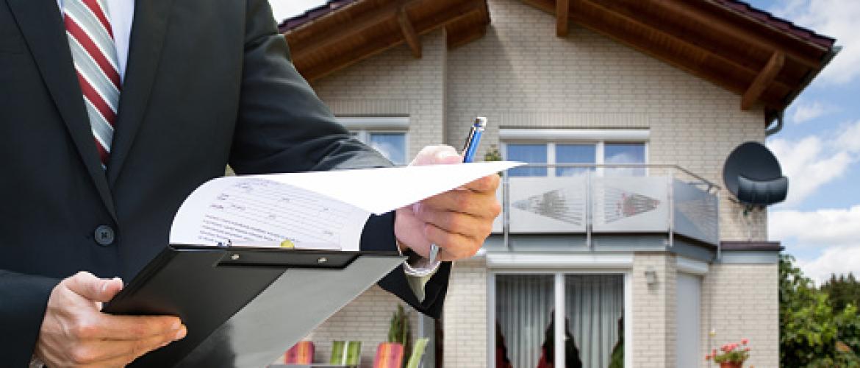 Doe de Second Home Check ! Veiligheid en besparen in kosten! 😁