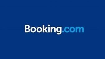 Booking.com koppelen aan jouw vakantiewoning