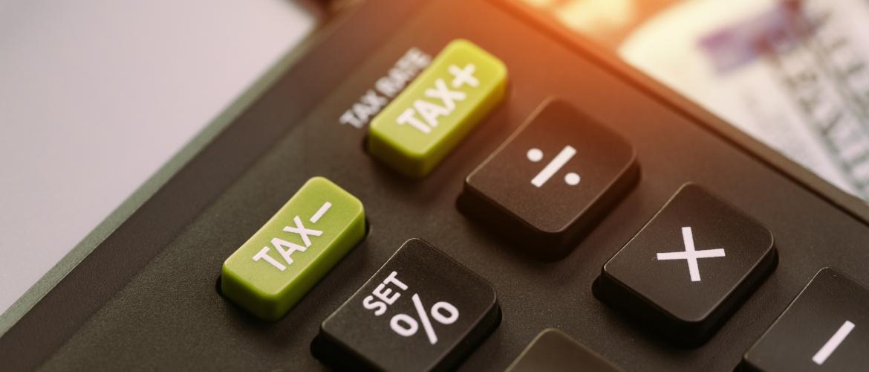 Inkomstenbelasting en omzetbelasting voor vakantiewoning verhuur.