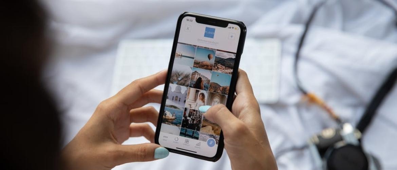 Social Media gebruiken om jouw vakantiewoning te verhuren? Ja, doen!