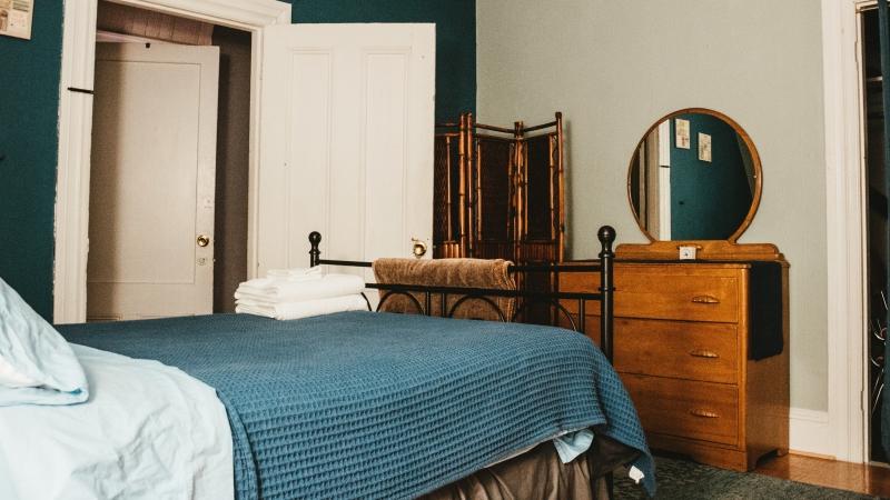 BNB verhuur woning of kamer wat zijn de mogelijkheden