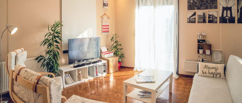Booking.com en Airbnb, wat weet je wel, wat weet je niet?