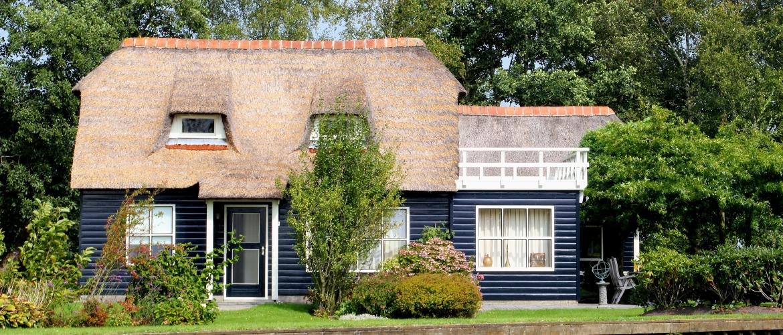 Recreatieverhuur en regels in Nederland omtrent vakantiewoningen
