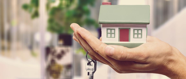 Starten zonder Geld of Vakantiewoning = Rent-To-Rent methode