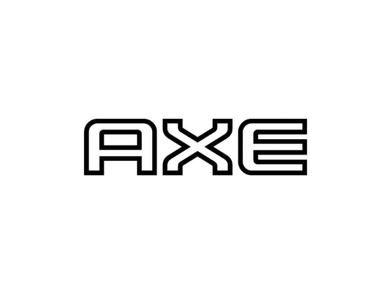 BninaFood trade and distribution - Axe