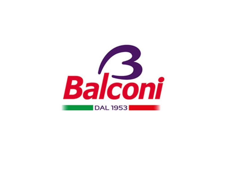 BninaFood trade and distribution - Balconi