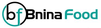 bninafood trade and distribution logo 350x99 1