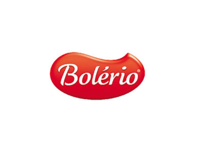 BninaFood trade and distribution - Bolério