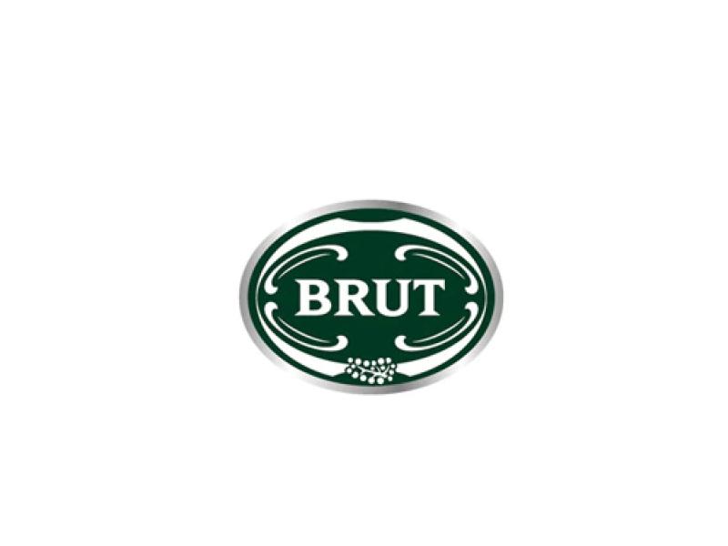 BninaFood trade and distribution - Brut