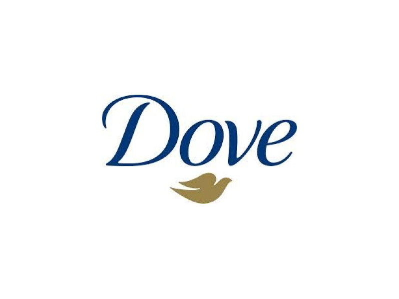 BninaFood trade and distribution - Dove