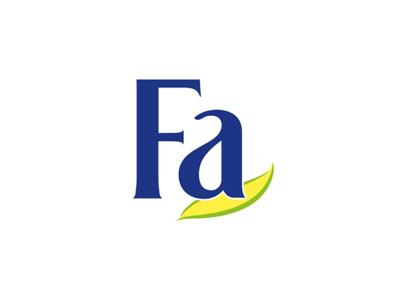 BninaFood trade and distribution - Fa