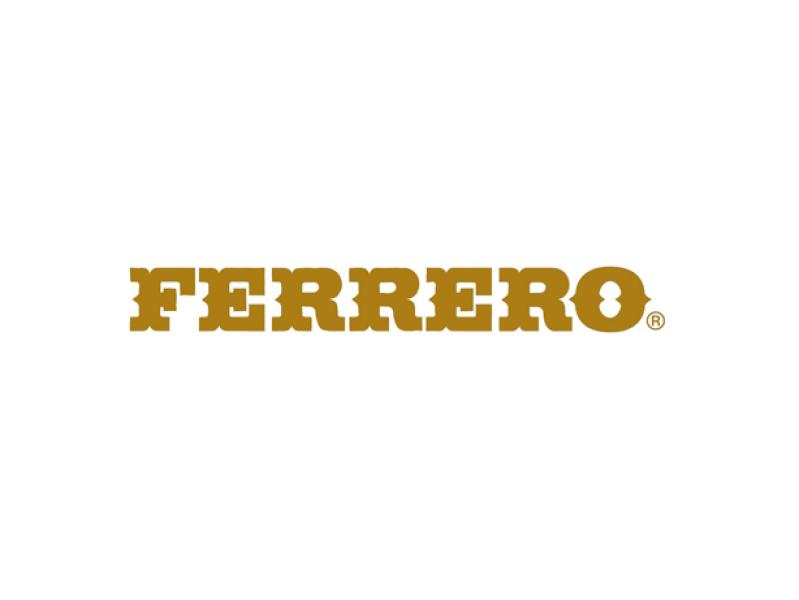 BninaFood trade and distribution - Ferrero