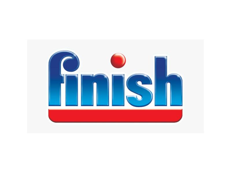 BninaFood trade and distribution - Finish