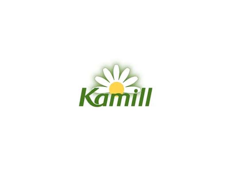 BninaFood trade and distribution - Kamill
