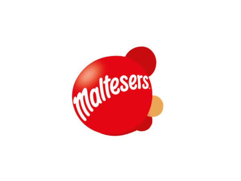 BninaFood trade and distribution - Maltesers