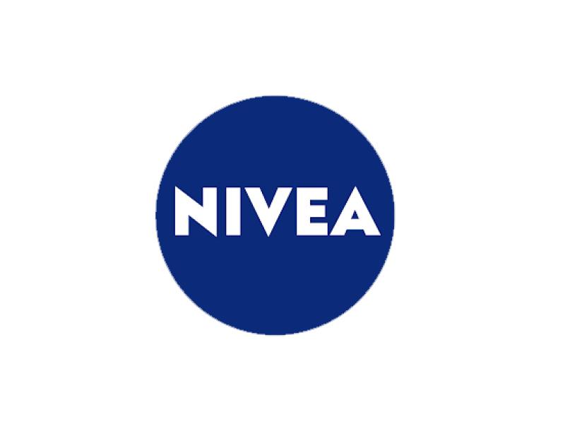 BninaFood trade and distribution - Nivea