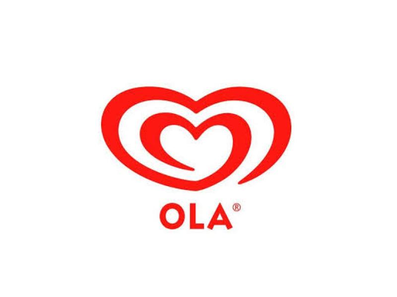 BninaFood trade and distribution - Ola