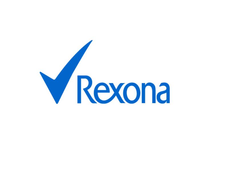 BninaFood trade and distribution - Rexona