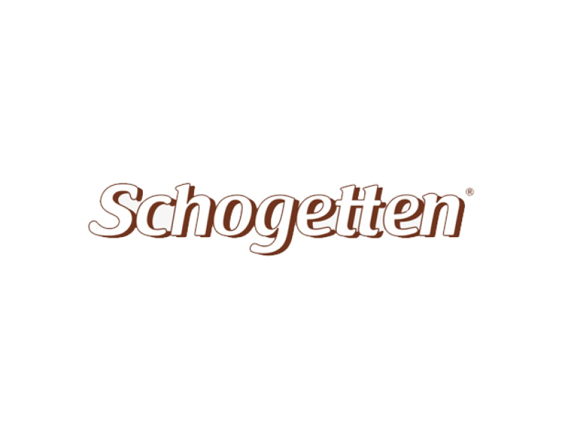 BninaFood trade and distribution - Schogetten