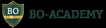 bo academy 1